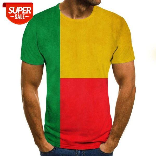 top popular 2020 T Shirt Summer New Men Women Sweatshirt 3D Print Short Sleeve Hip Hop Street Top Pullover #863w 2021