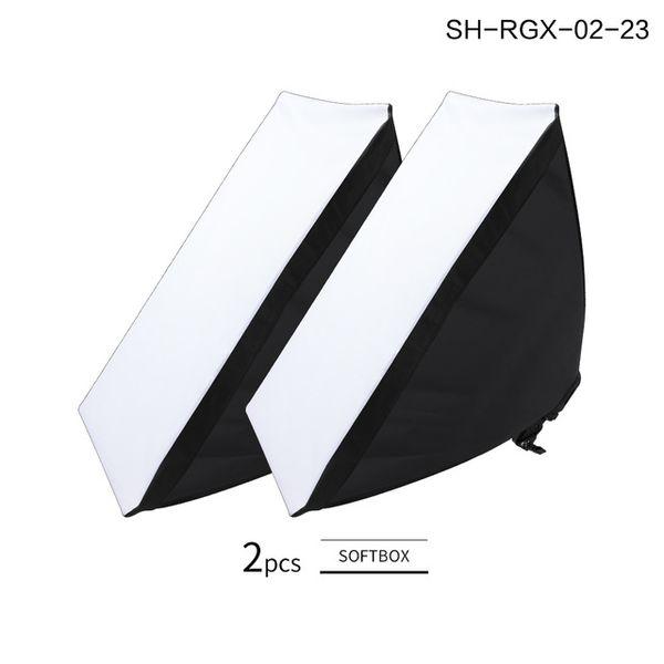 SH-RGX-02-23