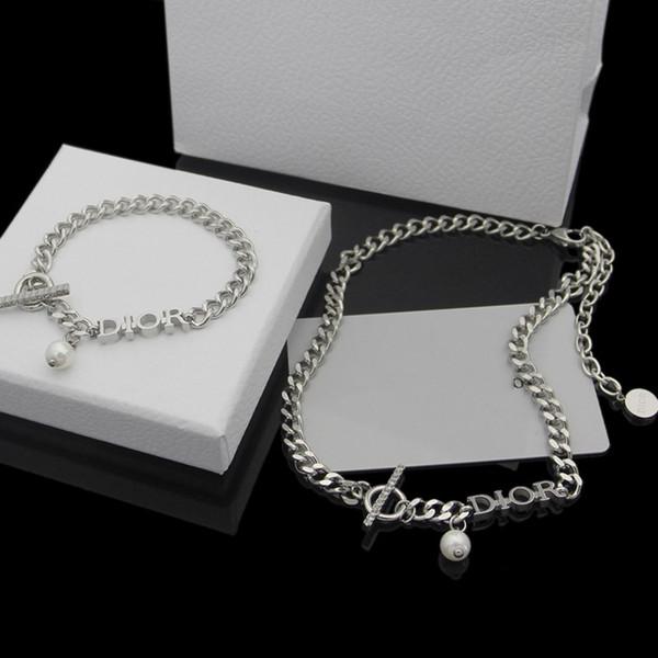 9 Halskette