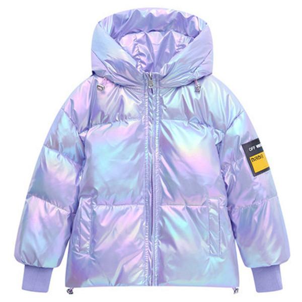 Púrpura ligero