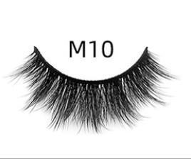 # M10