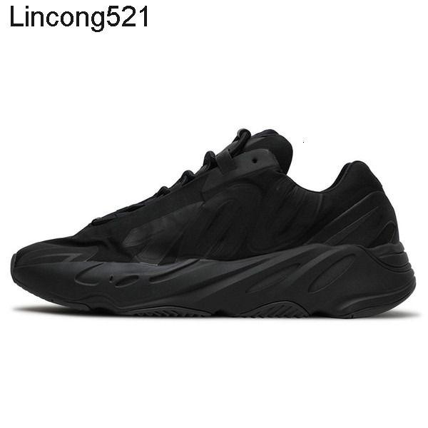 A2 Triple Black 36-45