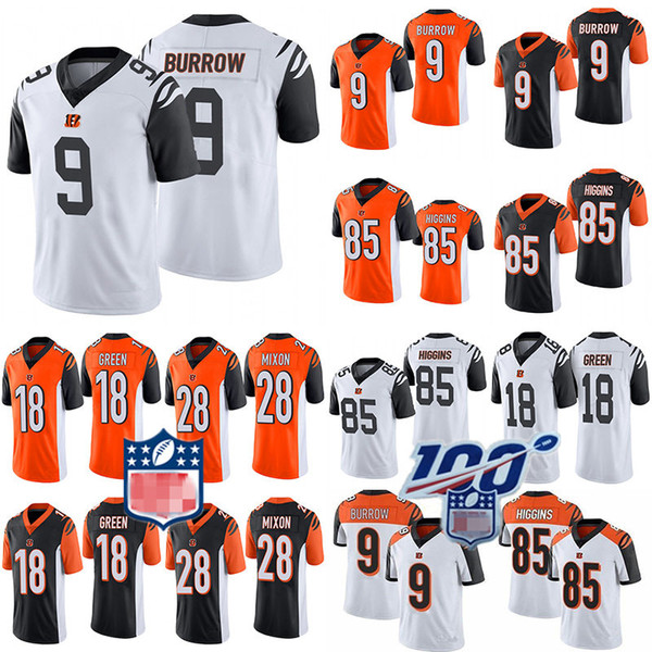 top popular 2020 New