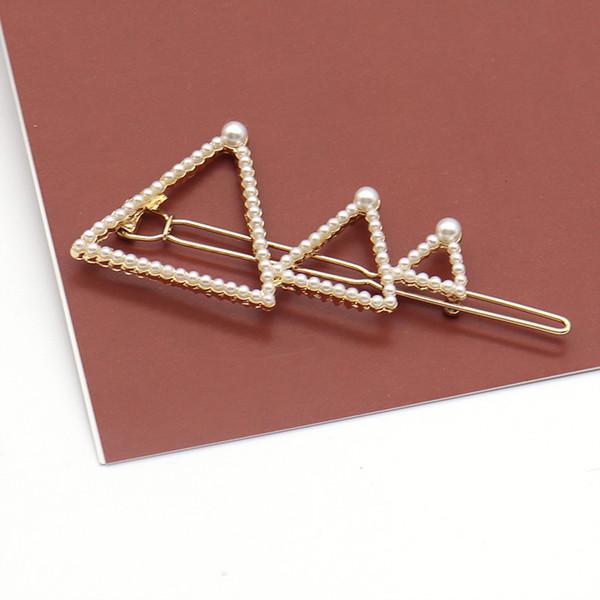 Triangle # 90540