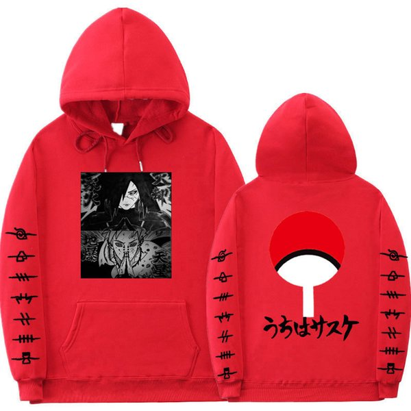 Rosso 12.