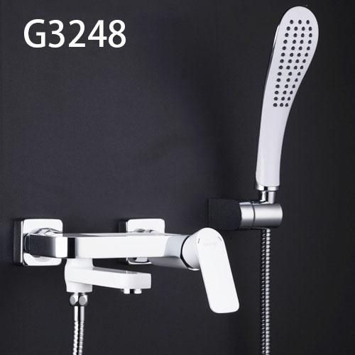 G3248