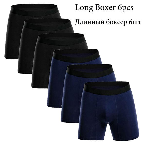 Long Leg 6pcs c