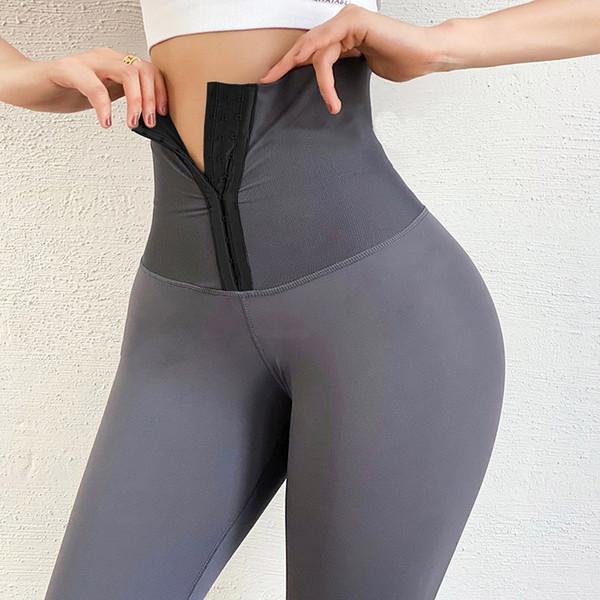 Grey Long