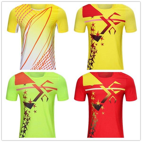 top popular 2020 21 Man Soccer Jersey City 2021 Home Away Third Maillot De Foot 20 21 Men Kids kit Football Shirt 2020
