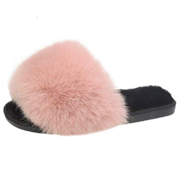 Pink-36-37 # 12856