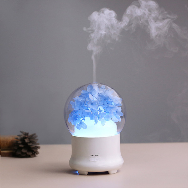 best selling Healthy Climate Best Humidifier For Baby Humidifier Costco Whole House Homedics Total Comfort Homedics Winter Household Bedroom