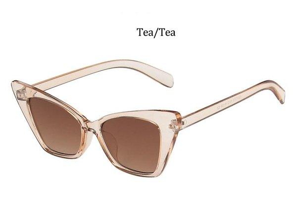 çay çayı