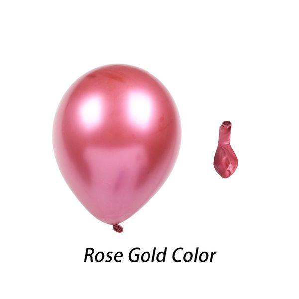 10PCS balloon5