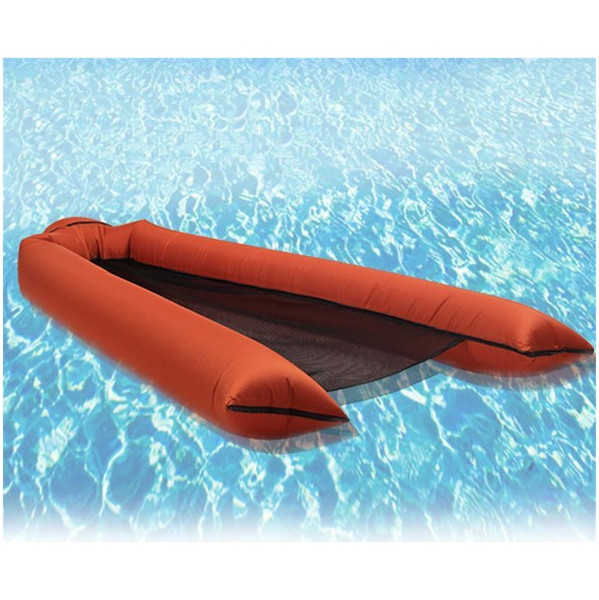 top popular Floating Bed New Novelty Bright Color Pool Floating Chair Swimming Pool Seats Amazing Floati jllluG xmh_home 2021