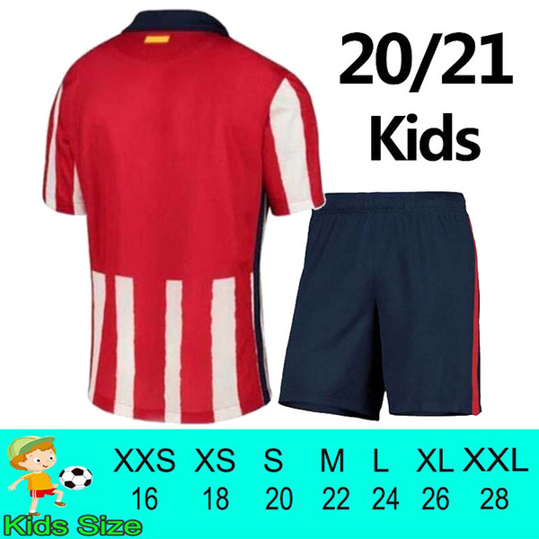 Home Kids Kits.