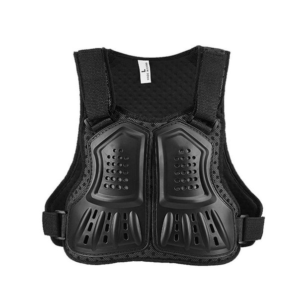 only vest B Height(0.85-1.3M)