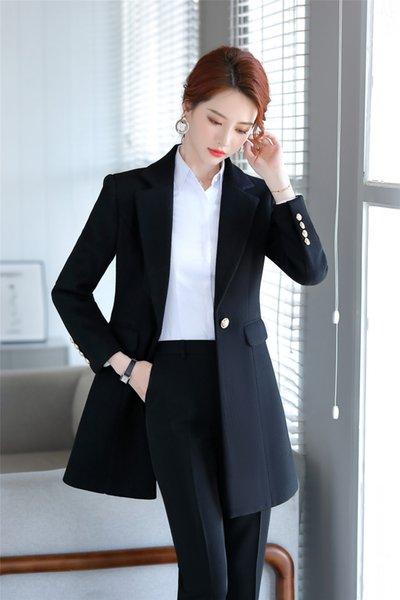 8259 casaco preto