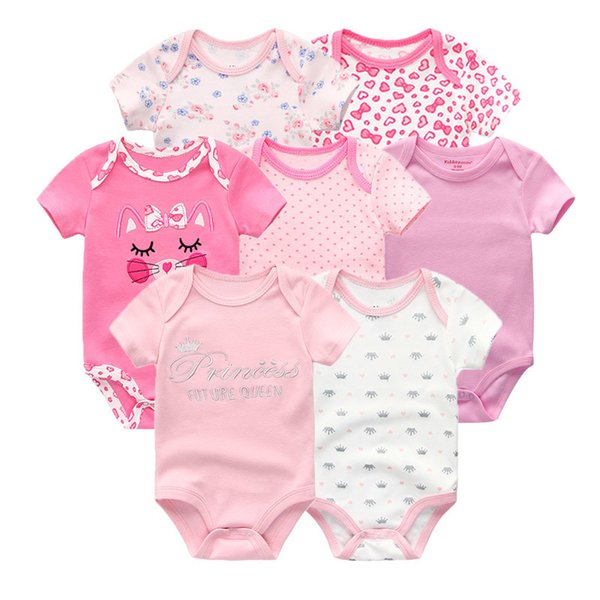 baby girl clothes102