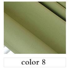 اللون 8.