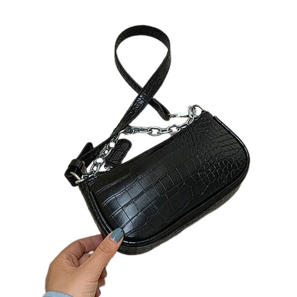 22Black_Mini (Max Lengthlt; 20 cm)