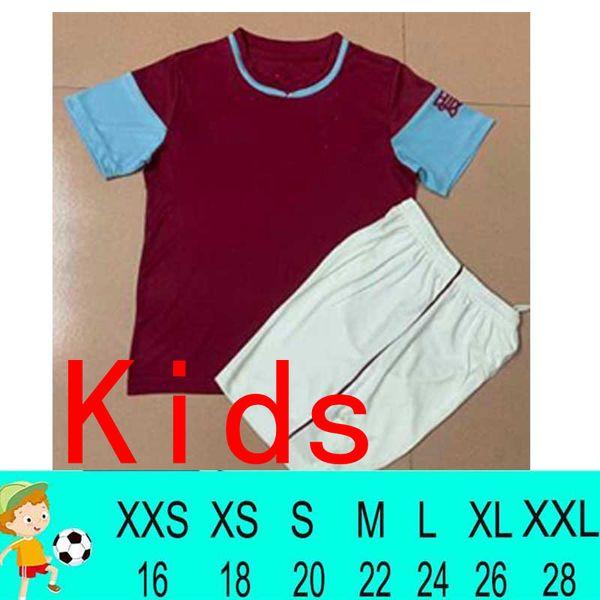 13 Home Kids Kits