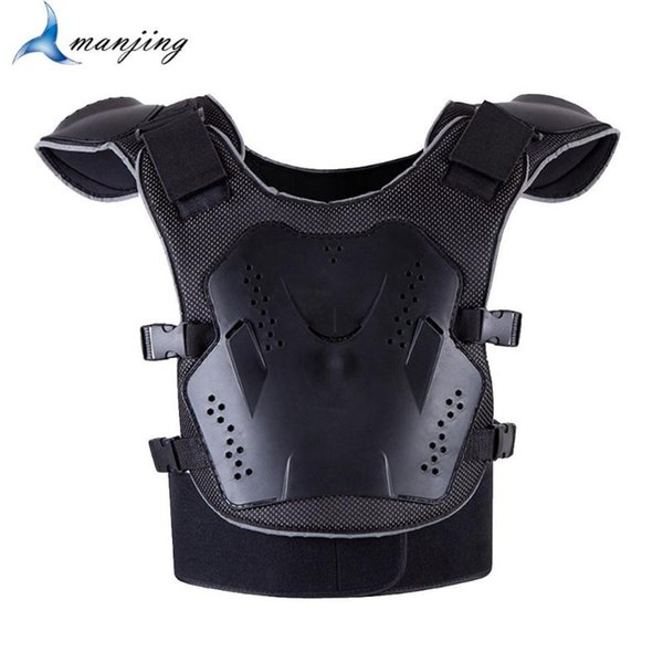 only vest A Height(0.85-1.3M)
