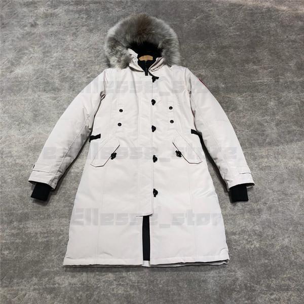 13-White-12 Style