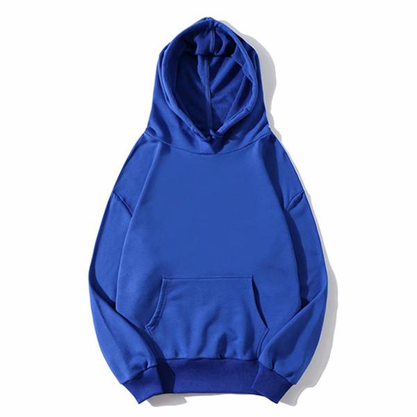 11S_Blue