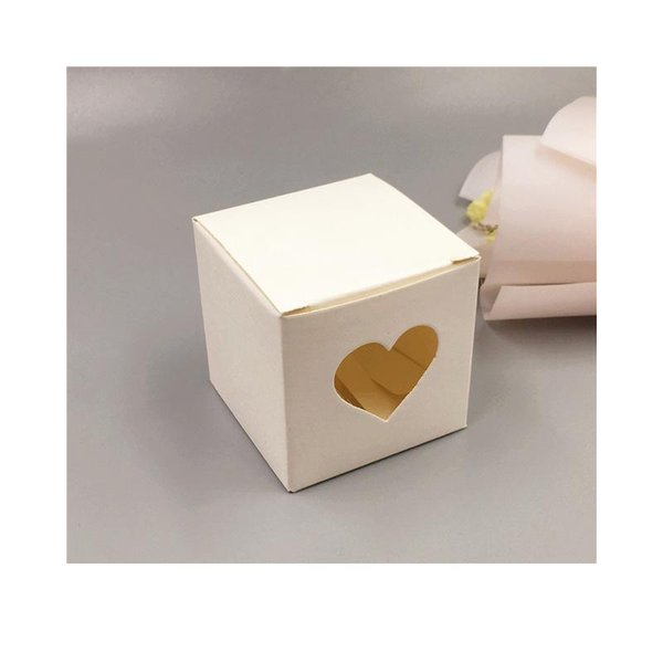 White with heart_29