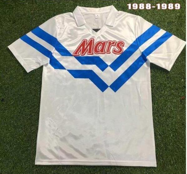 1988 1989 retro