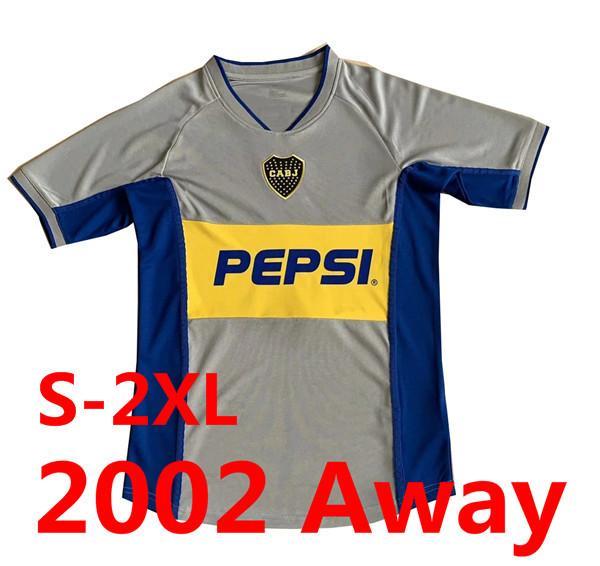2002 weg