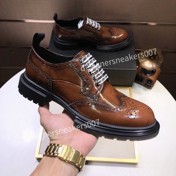 2021Mans Running Shoes Black angel Cream Tail Light Static Oreo Reflective Sesame Flax Zebra Sports Sneakers od201008