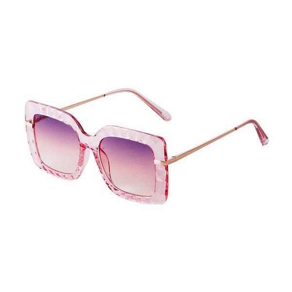 C2 roxo rosa china