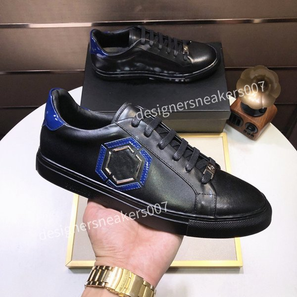2021new Mans latest small dirty shoes dirty, soft and comfortable, fashionable high-rise sports shoes cy190807