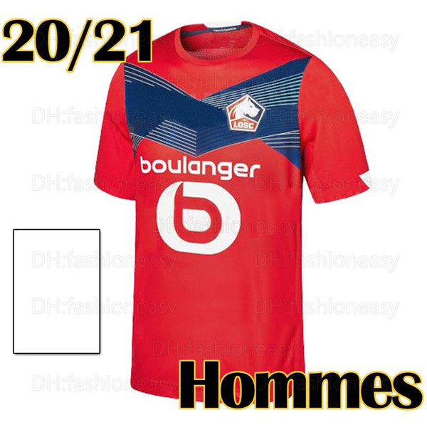 20 21 Patch home