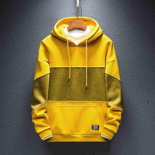 Yellow.-M