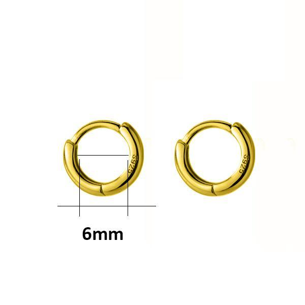 Or 6mm