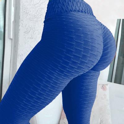 5049 темно-синий