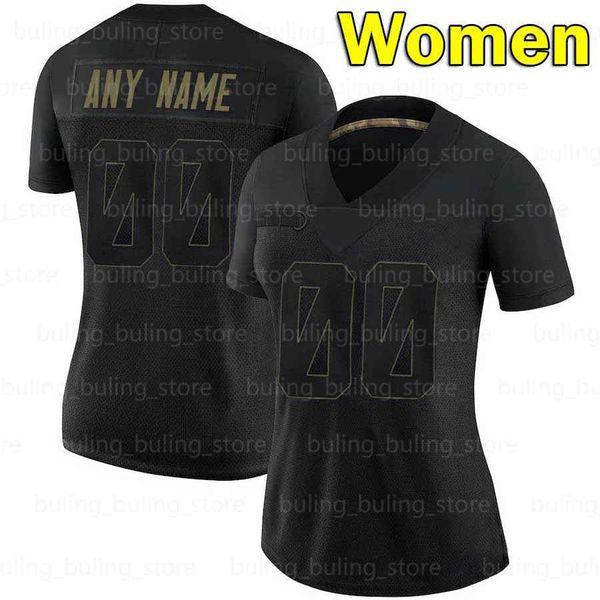2020 New Women Jersey (B E)