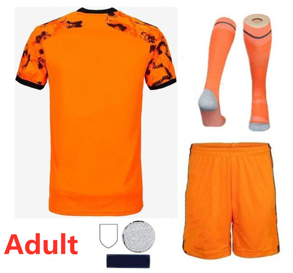 adult 3RD kit 2