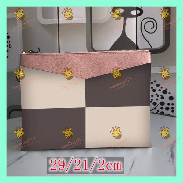 LC01 29/21 / 2cm