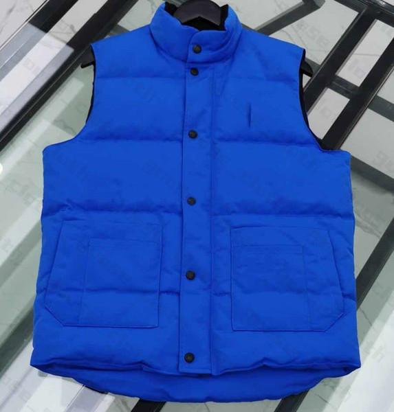19-Vest-Blue