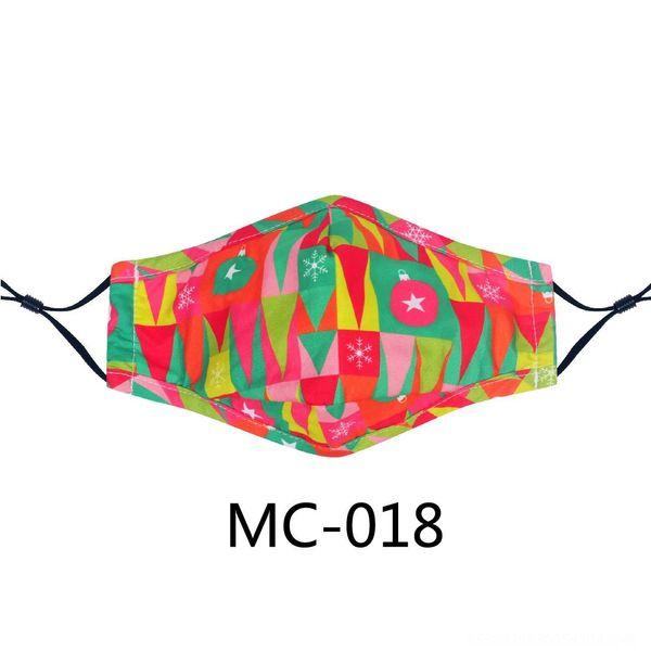 MC018.