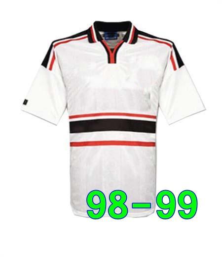 98/99 прохождения