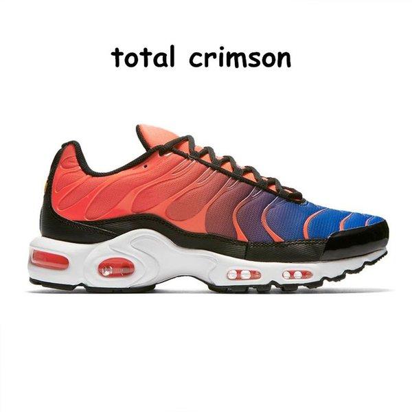 34 Total Crimson 40-45