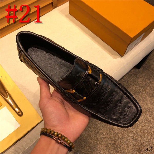 # 21.