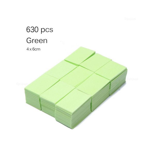 630pcs green_366.