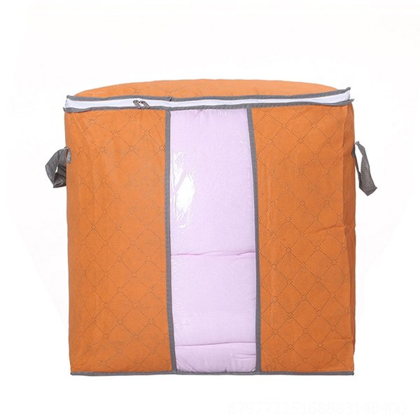 Orange # yphc 81792#
