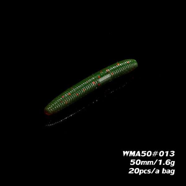 WMA50-013