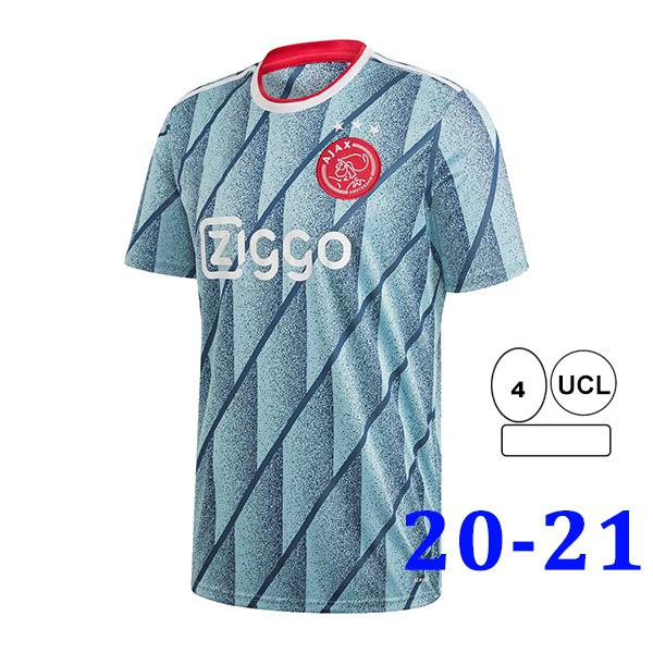 20/21 uomini Away + Patch2